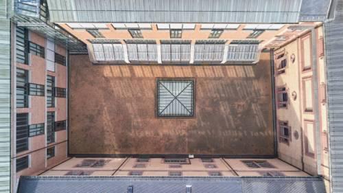 Objektfotografie | Bruno Kelzer | Karlsruhe - Palmbach | Fotograf | Drohne