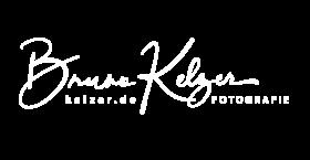 kelzer.de